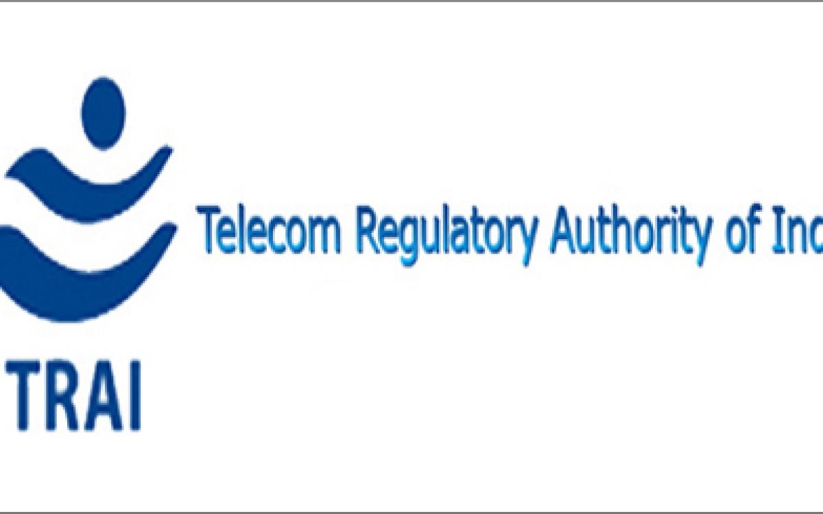 TRAI Favours Net Neutrality