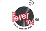 Fever FM increases ad rates by 20 per cent