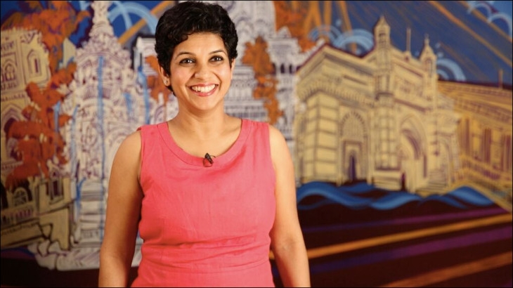 Facebooks Kirthiga Reddy Steps Down Search For Her Successor Begins