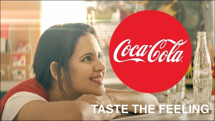 Coca-Colas Contribution to the Civil Rights Movement of