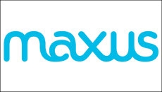 Maxus announces OLX win  following multi-agency pitch : Report - Campaign India