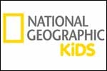 Indian edition of National Geographic Kids magazine to be out this month