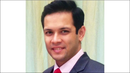 Social Kinnect wins Zee TV  account : Report - afaqs