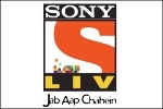 Sony LIV launches Hollywood library