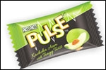 How Pulse candy captured the market The Full Stor