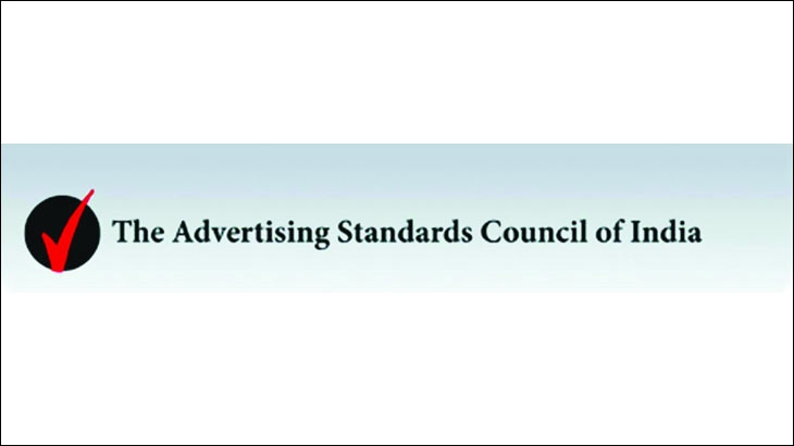 ASCI upholds 80 complaints  against misleading ads : Report - Times of India