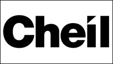 Cheil India wins social media  duties of UCWeb India - afaqs