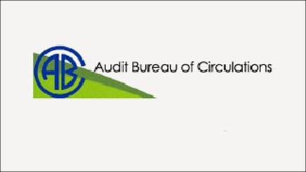 Audit Bureau of Circulations launches digital measurement