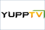 YuppTV ties up with Future Today to air kids and cookery content on YuppTV Bazaar