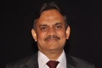Sanjay Pugalia is president and editorial director of The Quint and Bloomberg Quint