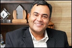Rahul Kansal on why its a good time to be a foodie in India
