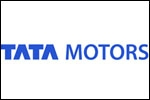 Tata Motors appoints Maxus as its digital agency