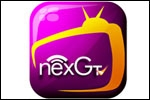 nexGTv acquires rights for entertainment news content from ATechnos