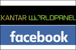 Kantar Worldpanel joins hands with Facebook to expand advertising measurement service
