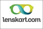 Lenskart rides on Ola provides free eye check up camps for drivers in DelhiNCR
