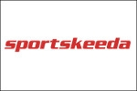 Sportskeeda appoints Partha S Banerjee as chief operating officer