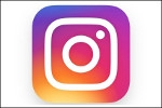 Instagram launches Snapchat-like feature Instagram Stories