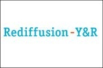 Rediffusion-Y&R wins creative mandate for Presiden...