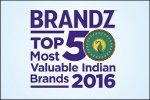 HDFC Bank, Airtel, and SBI are top three most valu...