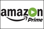 Amazon India strikes deal with Dharma Productions