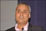 IAA India Chapter elects Neeraj Roy as president