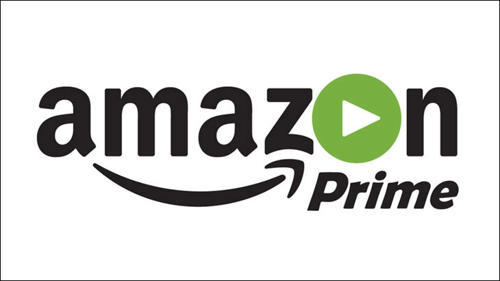 Amazon Prime Video India Announces Deal With T Series