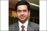 Karthik Rajeshwaran joins Freecharge as director, ...