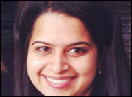 Twitter India's Apsara Chidambaram joins Adobe Sys...