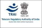 TRAI to examine auto-download of video ads