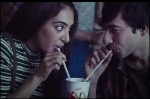McDonald's celebrates its 20 years in India with a...