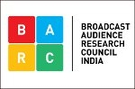 BARC temporarily suspends ratings of three news ch...