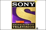 Sony Entertainment Television refreshes its logo