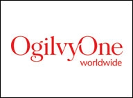 Sidharth Shukla named VP and head of office, Ogilv...