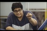 TVF's next web series to star Tanmay Bhat, Kanan G...