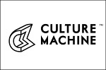 Culture machine to provide its Video Machine services to US-based Scout Media