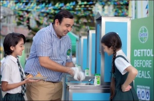 90 second ads rule the roost in YouTubes Most Viewed Indian ads of 2016