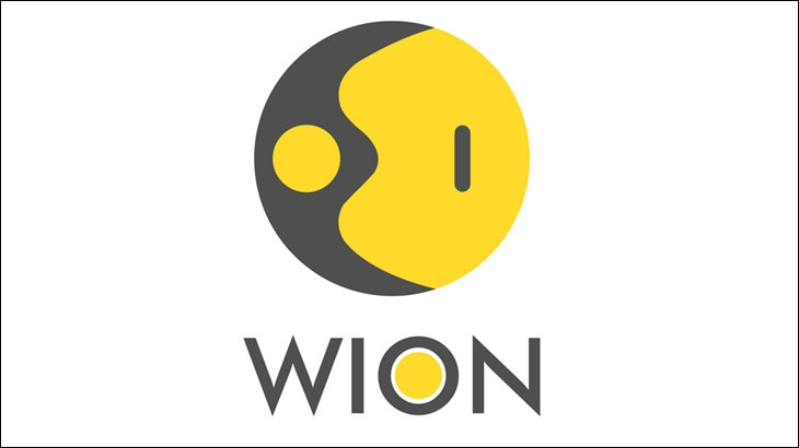 Zee Media S English News Network Wion Formally Launched