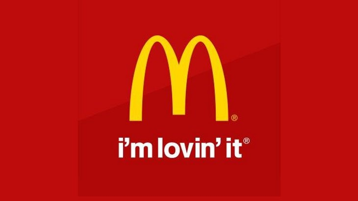McDonald's appoints MOMS as Outdoor agency