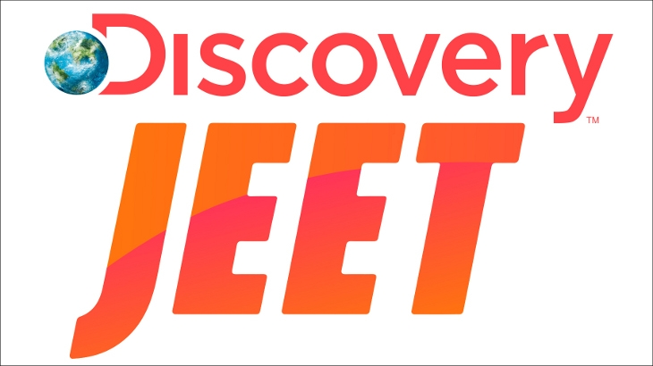 Discovery enters Hindi GEC space with Jeet