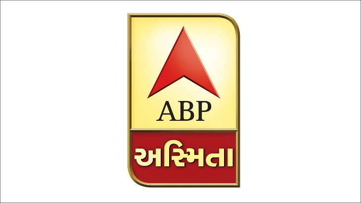 ABP Asmita - YouTube