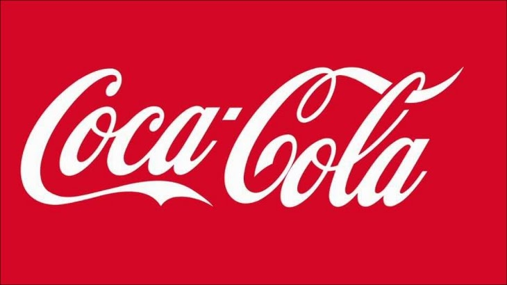 Coca Cola Femsa SAB de CV (KOF) Position Maintained by Strs Ohio