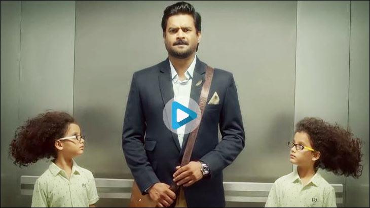 As Hathway Focuses On Chennai Market Madhavan Ad Creates Buzz