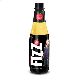 Appy Fizz Bigg Boss special edition