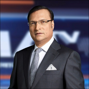 India Tv Makes Key Elevations And Appointments In