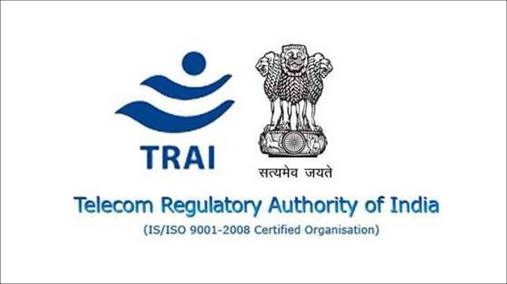 TRAI in favor of emoving cap on spectrum holding