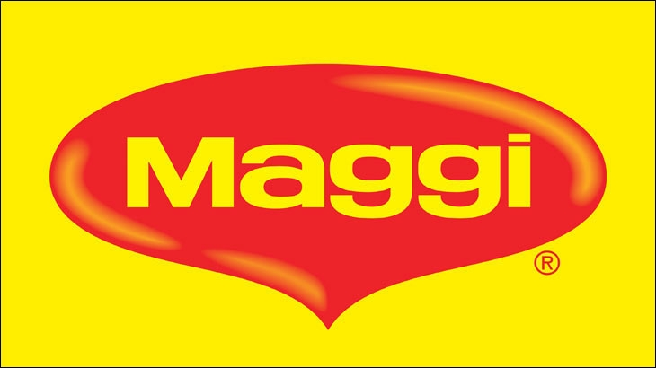 Maggi Noodles is compliant with FSSAI norms: Nestle India