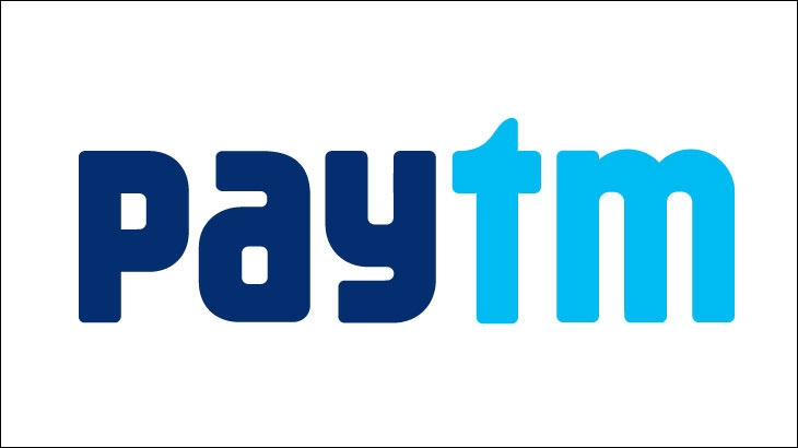 Little and Nearbuy merge operations, Paytm becomes majority shareholder