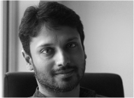 JWT appoints Sambit Mohanty as National Creative D...
