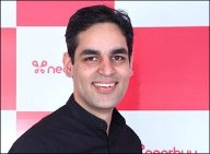 Nearbuy founder uses FB Live video to call for age...