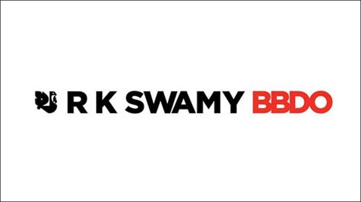 rk swamy bbdo wins pn rao u0026 39 s marketing mandate